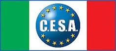 CONFEDERAZIONE C.E.S.A.